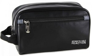 Kenneth Cole Reaction Travel Kit