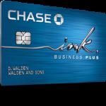 card_inkplus